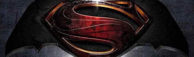 SPOILER SPECIAL – Batman vs Superman: Dawn of Justice