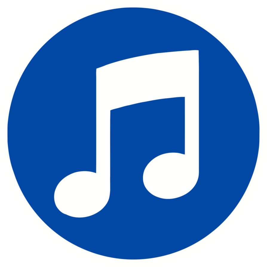 SBB iTunes