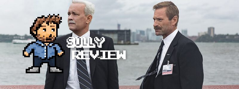 Sully (2016): Review