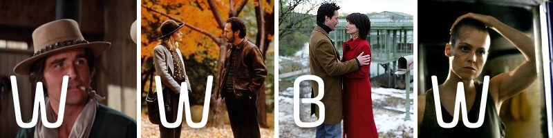 wwbw-westworld-when-harry-met-sally-alien-3-the-lake-house