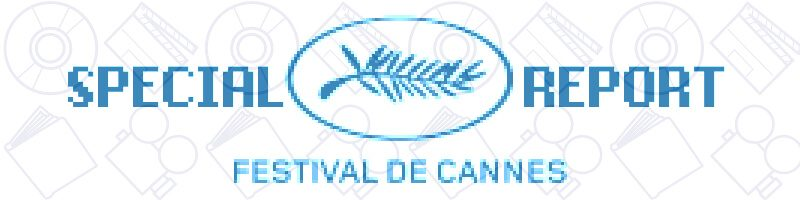 Cannes-2017-Special-Report