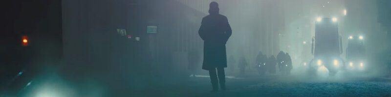 blade-runner-2049-review