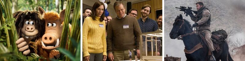 downsizing-early-man-12-strong
