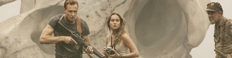Kong: Skull Island, Bonus and Baby News