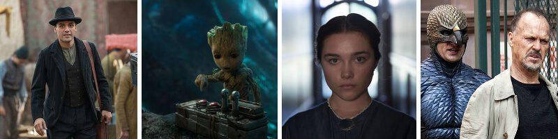 guardians-of-the-galaxy-vol-2-the-promise-lady-macbeth-amazing-spiderman-2-birdman